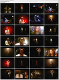 Will.I.Am feat. Cheryl Cole - Heartbreaker | MUSICVIDEO VOB + Cheryl EDIT! |