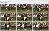 Venus Williams Upskirt....Wimbledon 2008 Final