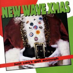 Vánoční alba Th_06763_Just_Can63t_Get_Enough-_New_Wave_Xmas_122_1022lo