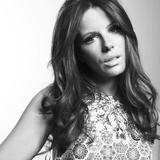 Kate Beckinsale Glamour Photoshoot outtakes Foto 587 ( Фото 587)