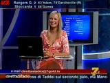 [IMG]http://img175.imagevenue.com/loc1043/th_76920_Simona_Tironi_-_Diretta_Stadio_070919_5_by_mcol_123_1043lo.jpg[/IMG]