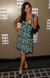 th_69164_Constance_Marie_2008-03-13_-_National_Kidney_Foundation04s_KEEP_it_Hollywood_event_475_122_1059lo.jpg