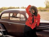Penelope Cruz&monica - Penelope Cruz Monica Penelope Cruz Foto 288 (Jessica Alba & Monica - Пенелопа Круз Моника Пенелопа Круз Фото 288)