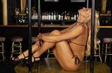 Jackie Gayda Don't you just love the way she gets in the ring? Foto 113 (Джеки Гайда Разве вам не нравится, как она попадает в кольцо? Фото 113)
