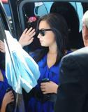 http://img175.imagevenue.com/loc119/th_51317_Demi_Lovato_arrives_into_LAX_Airport_009_122_119lo.jpg