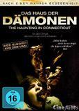 das_haus_der_daemonen_front_cover.jpg