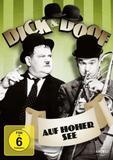 dick_und_doof_auf_hoher_see_front_cover.jpg