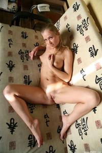 [Image: th_564607615_Judy_fj_geisha_2_122_126lo.jpg]