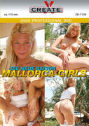 th 375251983 tduid300079 Mallorca Girls DieneueSaison 123 145lo Mallorca Girls   Die neue Saison