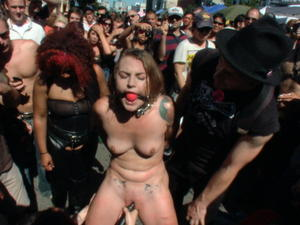 public disgrace com sextreff essen