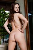 Scarlett Skye - Nudism 1g6jel397rd.jpg