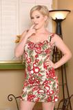 Naomi - Upskirts And Panties 4b60crtvku4.jpg
