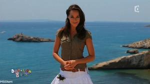 Karine Lima - Page 7 Th_674828612_02_07Karine08_122_177lo