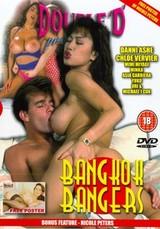 th 96623 BustyBangkokBangers 123 186lo Busty Bangkok Bangers