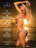 Marisa Miller SI Swimsuit 2007 {HQ} [ via Neo52285 WFT ] Foto 305 (������ ������ SI Swimsuit 2007 HQ () [����� Neo52285 WFT] ���� 305)