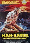 man_eater_front_cover.jpg