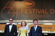 th_90719_Tikipeter_Jessica_Chastain_The_Tree_Of_Life_Cannes_047_123_193lo.jpg