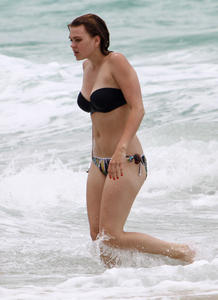 Эйми Тигарден, фото 282. Aimee Teegarden, photo 282