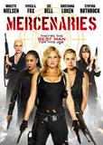 mercenaries_front_cover.jpg
