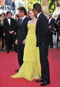th_91635_Tikipeter_Jessica_Chastain_The_Tree_Of_Life_Cannes_143_123_224lo.jpg