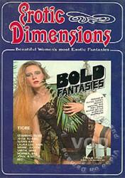 th 865899669 tduid300079 BoldFantasies 123 241lo Bold Fantasies