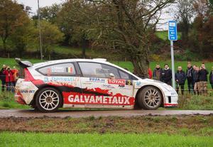 [EVENEMENT] Belgique - Rallye du Condroz  Th_349508475_DSCN06_122_246lo