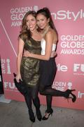 http://img175.imagevenue.com/loc250/th_70790_Second_Annual_Golden_Globes_Party_Saluting_Young_Hollywood_007_122_250lo.jpg