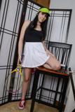 Luna Kitsuen - Uniforms 1z6jwb5remh.jpg