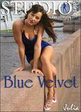 Julia in Blue Velvetb56bnmf3vk.jpg