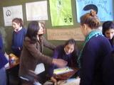 Exposición de Trabajos de 5º A 2011 Th_97750_p3201723_122_336lo