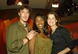 ABC Summer Press Tour 2002 07.17Cobie Smulders18.02 Foto 22 (ABC летних пресс-тура 2002 07.17Jessica Alba18.02 Фото 22)