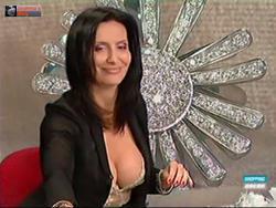 Joanna Golabek - 21-04-12