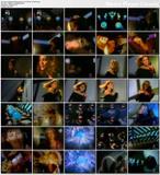 Belinda Carlisle ~ Heaven Is A Place On Earth