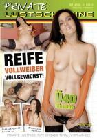 private_lustschweine_reife_vollweiber_vollgewichst_front_cover.jpg