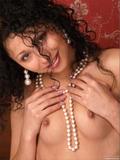 Isabella - Pearls & Lace20x4mq8ual.jpg