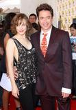 http://img175.imagevenue.com/loc378/th_11422_Rachel_McAdams_-_Sherlock_Holmes_press_presentation_at_the_San_Diego_Comic_Con6_July_243_2009_-_03_122_378lo.jpg