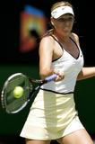 Maria Sharapova - Page 14 Th_14715_sharapova5_122_381lo