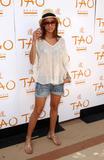http://img175.imagevenue.com/loc382/th_98088_Dania_Ramirez_TAO_Beach_Season_Opening_at_the_Venetian_Resort_and_Casino_in_Las_Vegas_April_2_2011_09_122_382lo.jpg