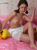 http://img175.imagevenue.com/loc398/th_59464_alina_pink009_122_398lo.JPG