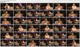 Lauren Conrad @ Chelsea lately | April 23 2012