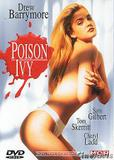 poison_ivy_die_toedliche_umarmung_front_cover.jpg