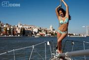 SI 2010 - Jessica Gomes - march 2010 maxim outtakes Foto 90 ( - �������� ����� - ���� 2010 ������ Outtakes ���� 90)