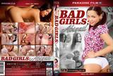 bad_girls_abigail_back_cover.jpg