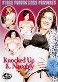 th 80267 Knocked Up And Naughty 2 123 411lo Knocked Up And Naughty 2