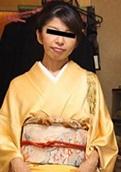 Pacopacomama – 010815_324 – Kaho Miura