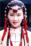 Tang Jia Li Height: 165 cm Foto 4 (Тэнг Джиа Ли Рост: 165 см Фото 4)