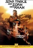 star_trek_ii_der_zorn_des_khan_front_cover.jpg