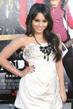 *ADDS* Vanessa Hudgens @ 'Bandslam' premiere in LA, August 6, 2009