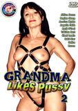 th 84831 Grandma Likes Pussy 2 123 44lo Grandma Likes Pussy 2