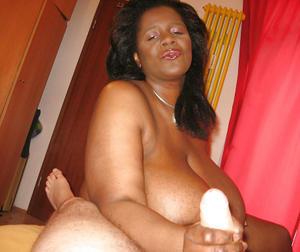 How big oprah tits